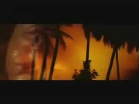 apocalypse now intro song