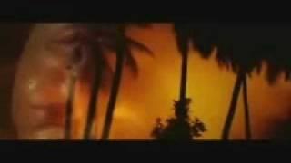 Apocalypse Now Alternative Opening (What a Wonderful World)