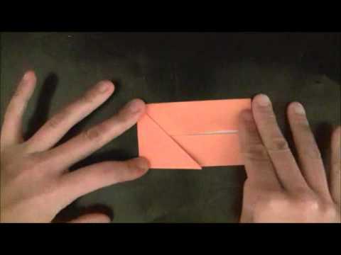 三角くじを作ってみる Youtube