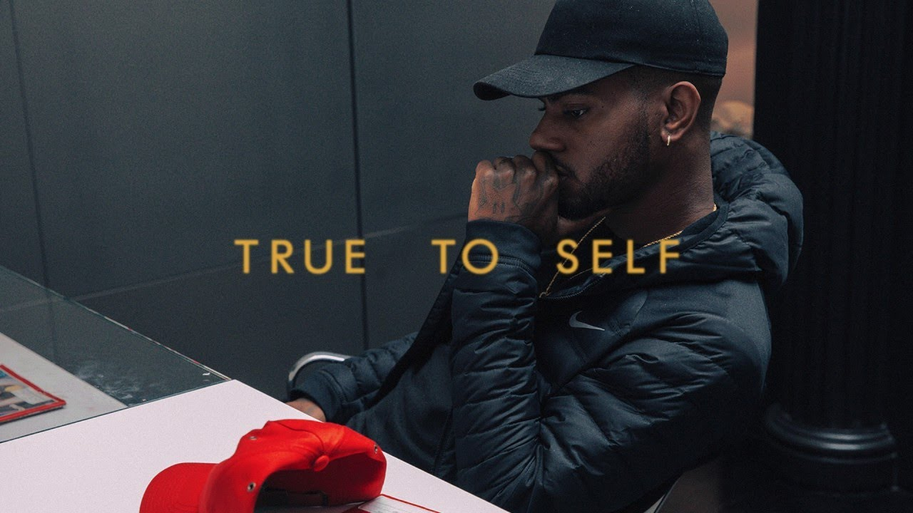 Image result for bryson tiller true to self