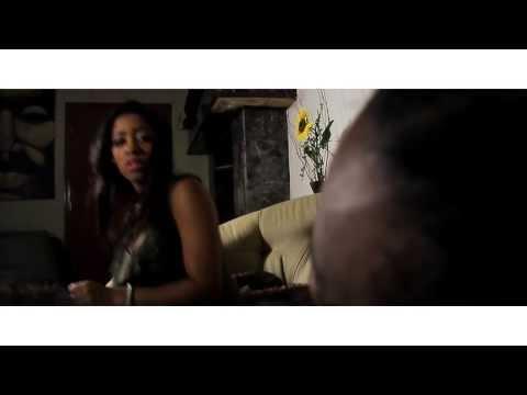LIB KOLABO FEAT FLAV - PRESKRIPSYON (OFFICIAL VIDEO)