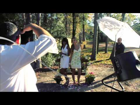 Download Body Central Think Spring Photoshoot 2012