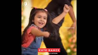 Kutty song