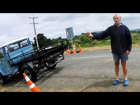 Stupid, Crazy & Angry People Vs Bikers 2017 [Ep.#203]
