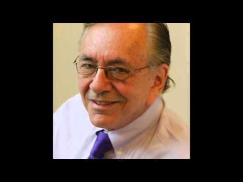 Stu Bykofsky Joins Rational Radio