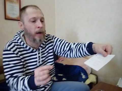 Корпорация морсов. 2 отжим - Уральские пельмени (2015)