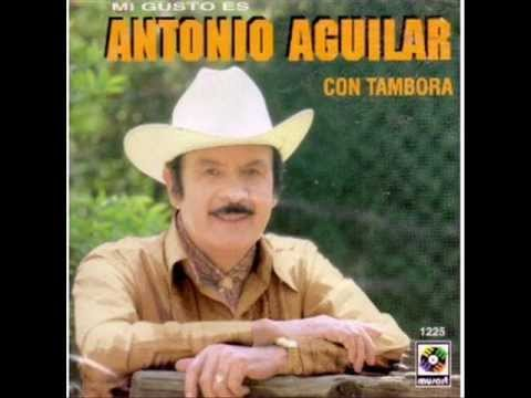Busca otro Amor-Antonio Aguilar EPICENTRO (EPIC-BASS PROJECT)