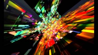 Mechanical Mind - Psychedelic Incoming  [Full-On Psytrance 06.10.2014]