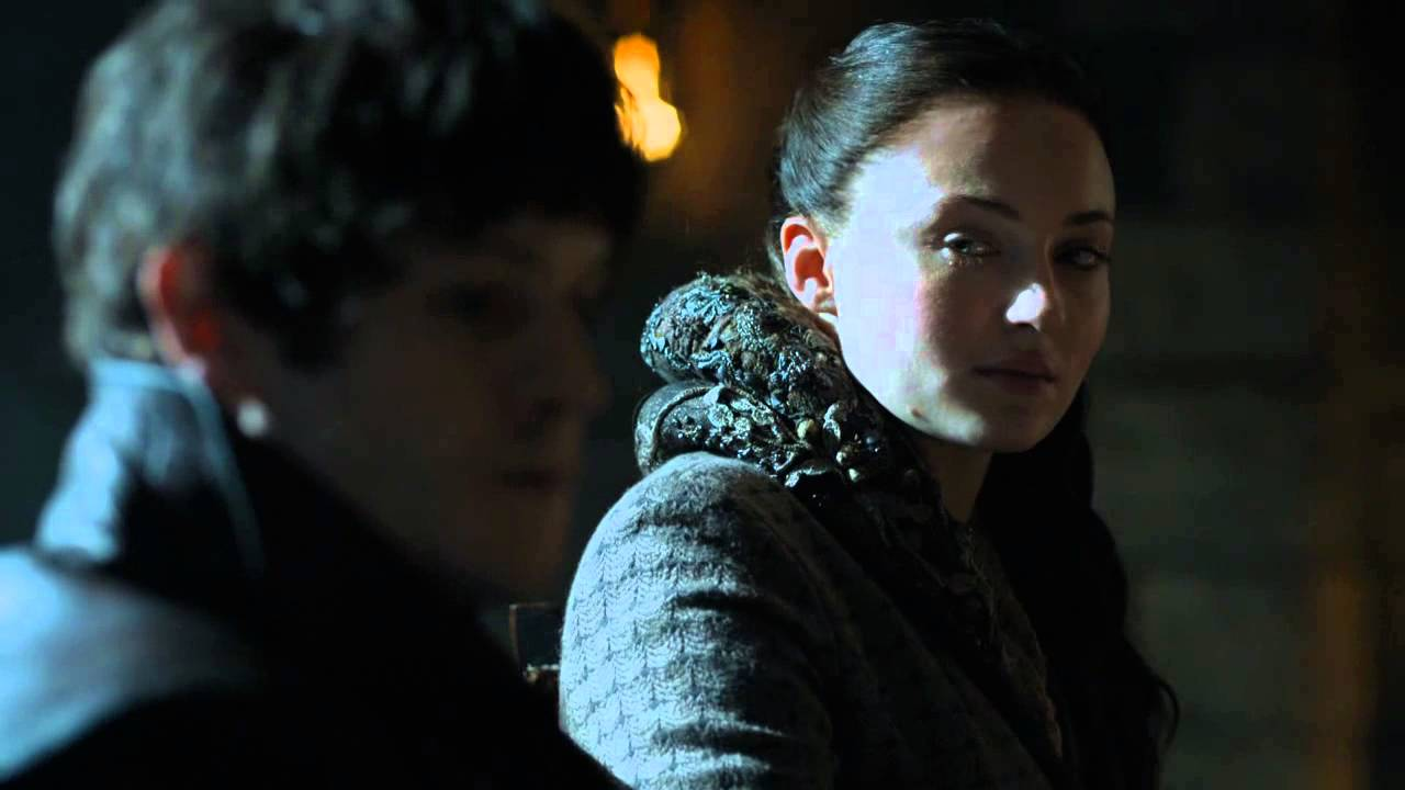 Download Game of Thrones Season 5: Inside the Episode #5 (HBO)
