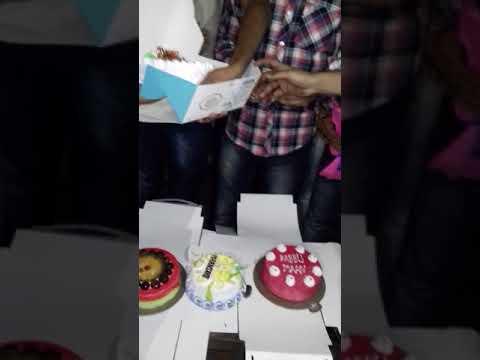 babbu maan stud new 2018 birthday mohali withfan