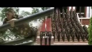 Вечная любовь - Lakshya   (Hrithik Roshan, Preeti Zinta)