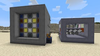 NuclearCraft Overhaul Spotlight - Solid Fuel Reactor [1.12.2]