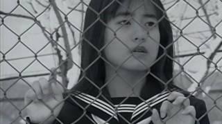 持田真樹 そのままでいいわ 1993-04-06 持田真樹 検索動画 30