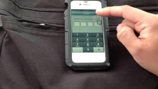 Como Resetear O Formatear Tu Iphone, Ipod, Ipad