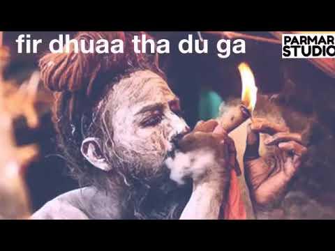 Baixar Manoj Manoj samriya - Download Manoj Manoj samriya