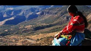Боливия.  Поступательное движение вперёд Ч 2