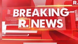 2 Terrorists Killed, 1 Cop Injured In Baramulla, J&K