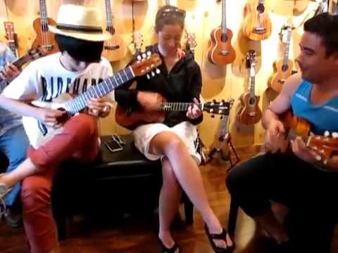 Guitar ukulele tabs guitar pro : Guitar : ukulele tabs guitar pro Ukulele Tabs Guitar Pro as well ...