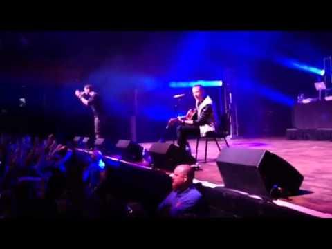 Timeflies- Tonight I Can't Say No