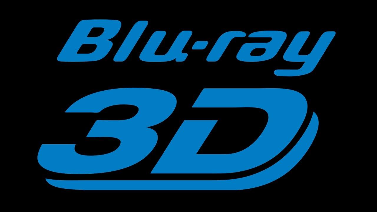 как смотреть blu ray 3d фильмы на компьютере