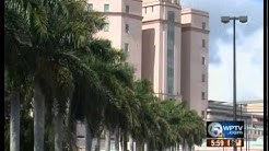 Veterans court in Palm Beach County