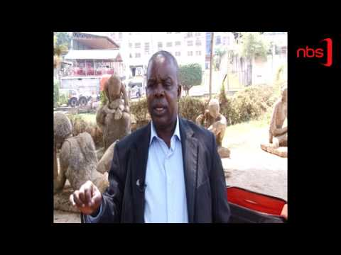Pass Pension Bill - NSSF