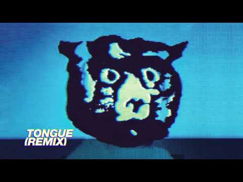 R.E.M. - Tongue (Monster, Remixed)