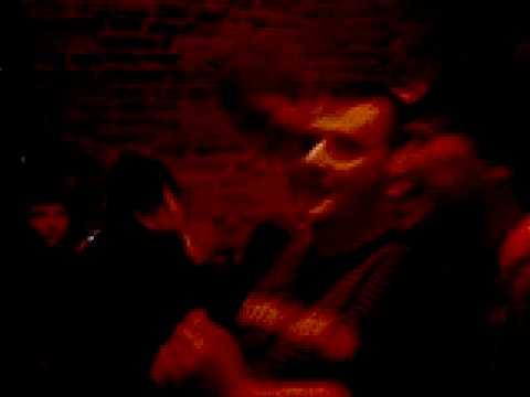 Siril  la Diesel Club Zalau ( Karaoke)