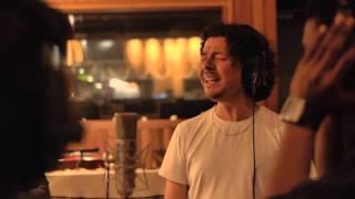 Aziz Sahmaoui - New 2014 Album Teaser