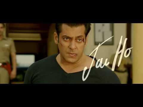 Salman Khan Fight Scene. Jai Ho. Video 2018.Mp4