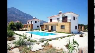 Аренда виллы на Кипре.(http://sunnyproperty.net/ - Узнайте о жизни и недвижимости Северного Кипра больше. Аренда виллы на Кипре. Недвижимость..., 2015-01-19T07:54:17.000Z)