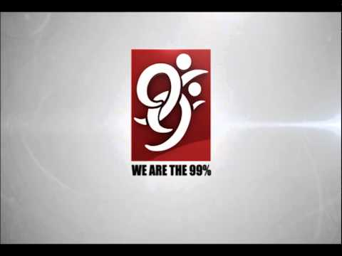Channel Song Audio - 99tv