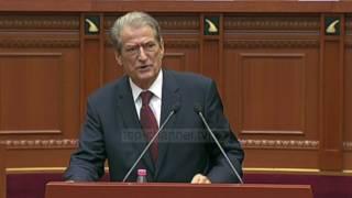Zgjedhjet, DioGuardi: Fitoi reforma! - Top Channel Albania - News - Lajme