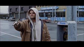8 Mile - MC' Bob (Cheddar Bob) thumbnail