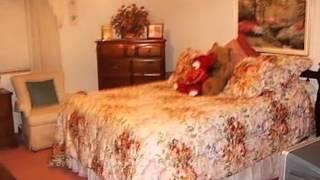 homes for sale 312 pine ridge cir apt a1 greenacres fl 33463 blanca jimenez