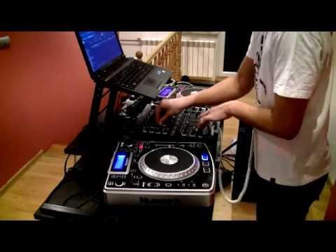 VideoMix by R0ckY 21.12.2013
