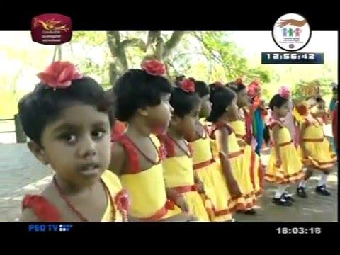 Sinhala Nonstop Download Free Mp3 Song - Mp3tunes