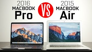 видео  Macbook air