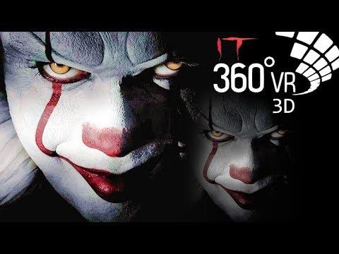 Распаковка очков виртуальной реальности VR Sky CX-V3 | 3D-VR - все о виртуальной реальностииз YouTube · Длительность: 3 мин15 с