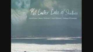 Phil Coulter - Lonesome Boatman
