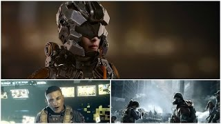 Деньги за Call of Duty Infinite Warfare, Mass Effect Andromeda – миссии лояльности | Игровые новости