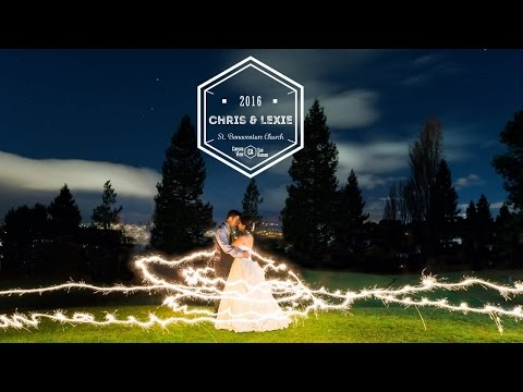 bay-area-cinematic-wedding-film---chris&lexie's-san-ramon-wedding