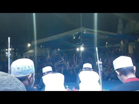 Al Munsyidin Syaikhona Mp3