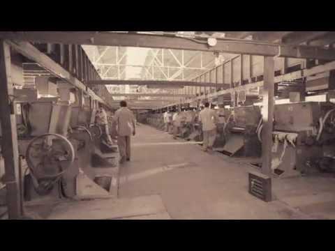 PQS | La historia del Grupo Romero. Una historia 'Para Quitarse el Sombrero'