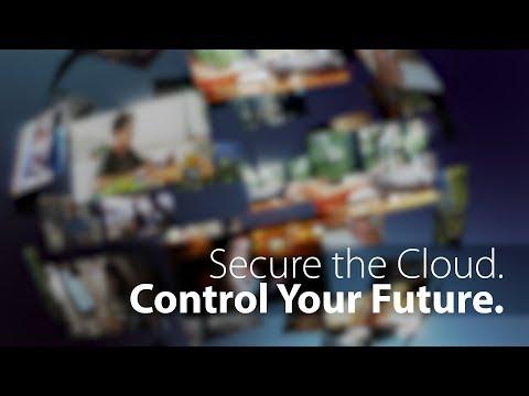 Cloud Security Certification | CCSP - Certified Cloud