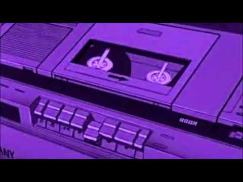 Sonder - One Night Only (Slowed & Chopped)