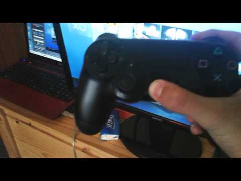 How To Turn Off Your PS4