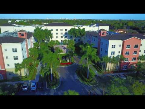 The Palace Suites Miami Independent Living | Kendall FL | Assisted Living | Senior Home
