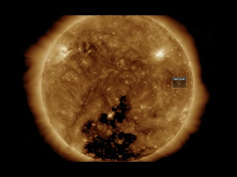 Recurrent Nova, StarWater, Hiding in Plain Sight | S0 News Mar.18.2021