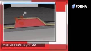 видео Типовые устройства (средства) для компенсации реактивной мощности